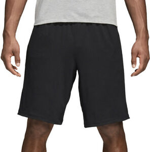 adidas-4KRFT-Prime-Mens-Training-Shorts-Black
