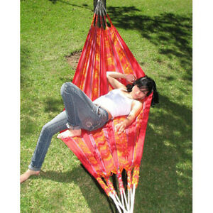 image is loading colorful and  fortable handmade hammock  from ecuador fair  colorful and  fortable handmade hammock from ecuador fair trade      rh   ebay