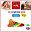PASANTE-CONDOMS-MIX-12-Delay-Trim-Ribs-Dots-Thin-Warm-NETFLIX-amp-CHILL-UK-TOP thumbnail 1