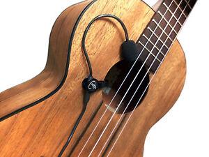 ACOUSTIC GUITAR PICKUP by Myers Pickups, Guitar Pickup