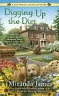 Digging up The Dirt by James Miranda (author) 9780425273067