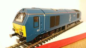 Hornby-R3388TTS-Caledonian-Sleeper-Class-67-034-CAIRN-GORM-034-67004