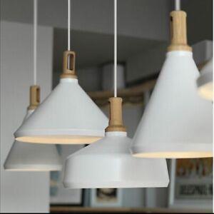 New-Modern-Designer-Magic-ceiling-pendant-light-lamp-Bar-lighting ...