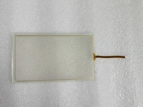LCD Touch Screen Glass Digitizer For Siemens KTP700F 6AV2 125-2GB23-0AX0