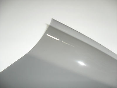 Gobos, Gels, Filters & Lenses Stage Lighting & Effects Humble 0.3 Nd Neutral Density Lighting Filter Gel Theatre Dj Disco 24cm X 24cm Par 64