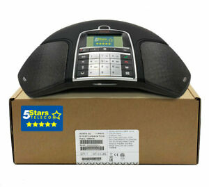 Avaya-B179-SIP-IP-Conference-Phone-700504740-Brand-New-1-Year-Warranty