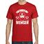 ALTEN-WEMSER-Waemser-Ruhrgebiet-Bergbau-Sprueche-Comedy-Spass-Fun-Lustig-T-Shirt Indexbild 3
