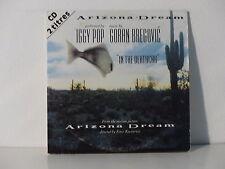 CD SINGLE Arizona dream in the deathcar 042286212425