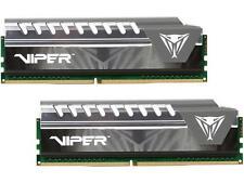 Patriot Viper Elite 16GB (2 x 8GB) 288-Pin DDR4 SDRAM DDR4 2133 (PC4 17000) Memo