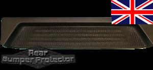 VW T5 /& VW T6 Sliding Door Step Mat