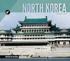 North Korea by Racquel Foran (Hardback, 2013)