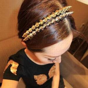 1PC-Charismatic-Fashion-Headband-Spike-Rivets-Studded-Band-Party-Punk-Hair-Band