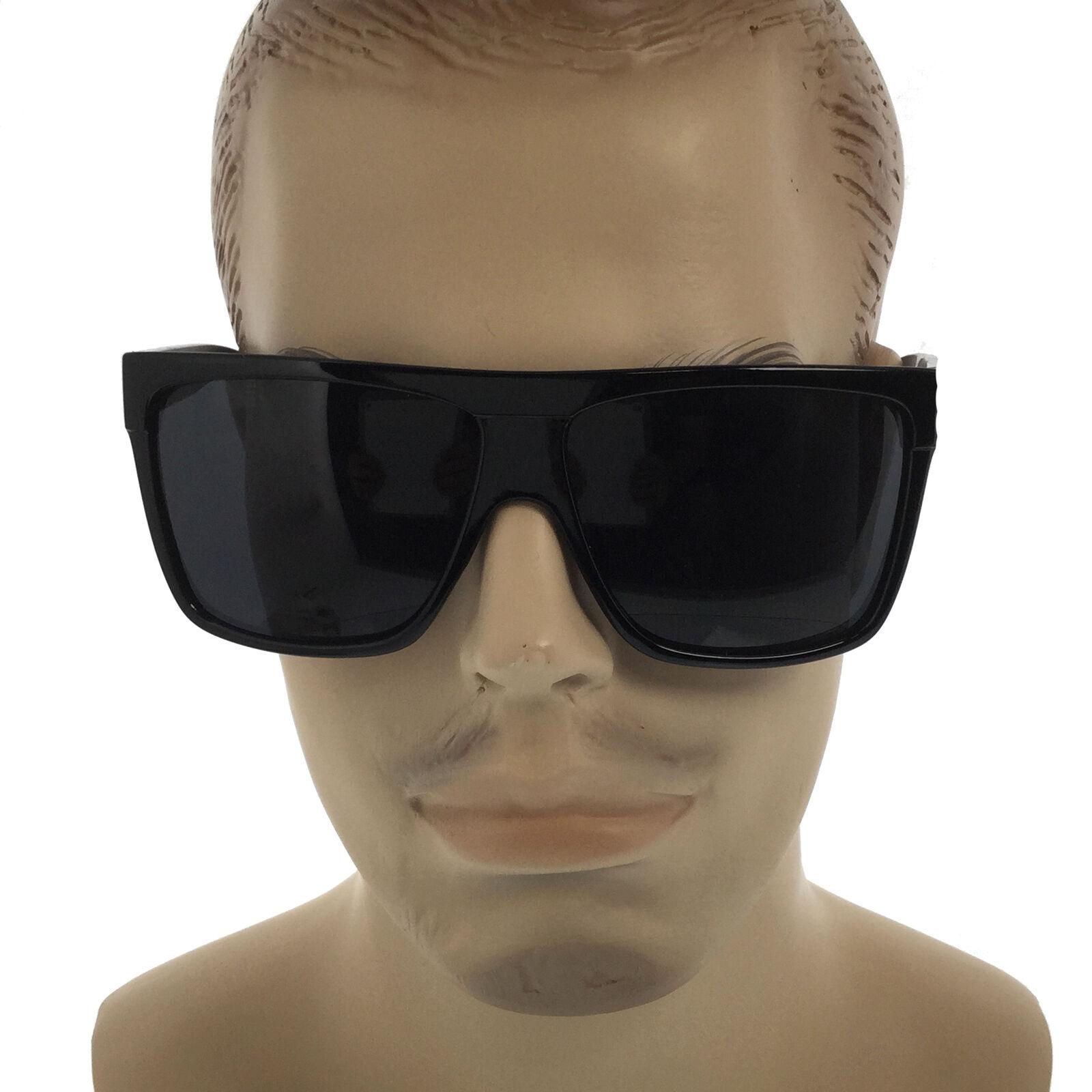 e716cad1f41 Best Oakley Sunglasses For Big Head Football - Restaurant and ...
