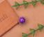 10X-10mm-Antique-Flower-Turquoise-Conchos-Leather-Crafts-Bag-Wallet-Decoration miniature 52