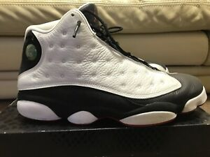 sports shoes c4542 53db0 Details about Nike Air Jordan 13 He Got Game 11.5 Mens