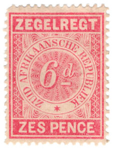 I-B-Transvaal-Revenue-Duty-Stamp-6d