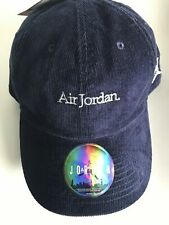 45ac2af4 item 3 Nike Air Jordan Heritage 86 Corduroy Strapback Hat Cap Jumpman -Nike  Air Jordan Heritage 86 Corduroy Strapback Hat Cap Jumpman