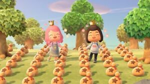Animal-Crossing-New-Horizons-12-Million-Bells-FAST-INSTANT-Delivery-Crowns