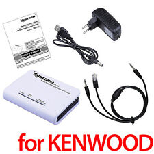SURECOM SR-112 simplex repeater Controller For KENWOOD MOBILE TK271 TK88 TKR750