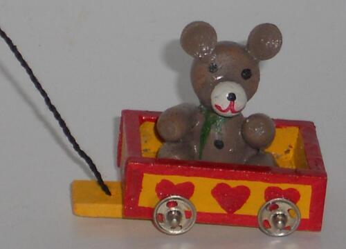 1//87 Wiking Carl Balke Set MB l2500 MOBILI CARRELLO MB ACTROS cambio VALIGIA-camion DMS