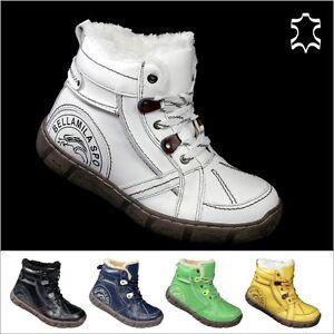 Leder Schuhe Winterstiefel Zu Winter L27 Stiefel Outdoor Schnee Damen Details Warmfutter thBxosQrdC