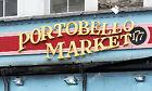 portobellomarket