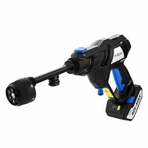 cheap buy outlet mrliance Pressure Washer 40V Cordless Power ...