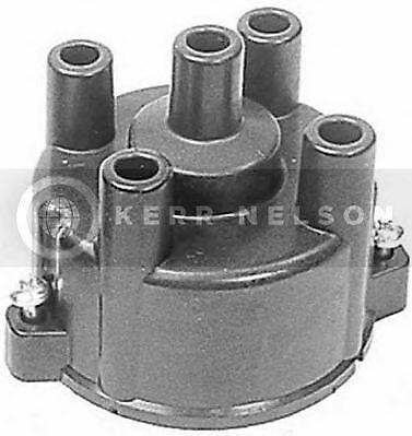 NJD10010 Kerr Nelson Distribuidor Tapa IDC002 reemplaza a NJD10010 AUU1186 ADU6709