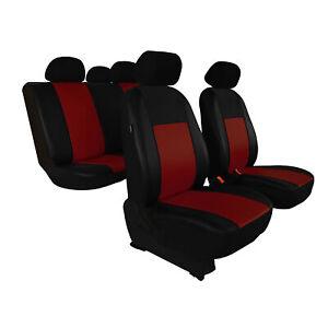 Sitzbezuege-Universal-Schonbezuege-I279-NISSAN-MICRA