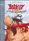 Astérix y sus amigos : homenaje a Albert Uderzo von René Goscinny (2013, Taschenbuch)