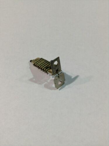 81D246 GE Heater Element Relay