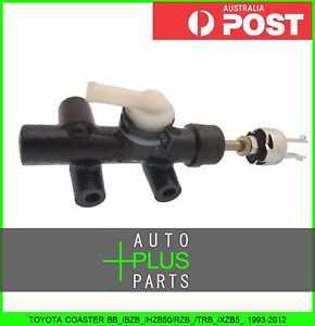 Fits-TOYOTA-COASTER-BB-BZB-HZB50-RZB-TRB-XZB5-Master-Clutch-Cylinder