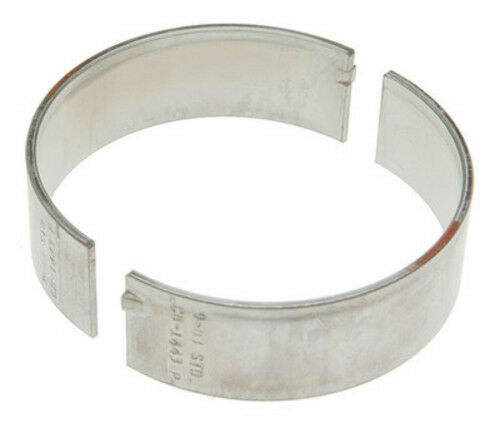 Engine Connecting Rod Bearing Clevite CB-1443P