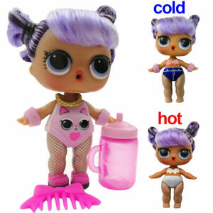 L-O-L-LOL-Surprise-Girl-Doll-Toy-Figure-Makeover-Series-Daring-Diva-Hair-Goals