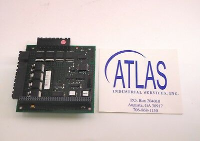 In Buy Cheap Advantage Electronics Control Pcb 35421296a Fashionable Style;
