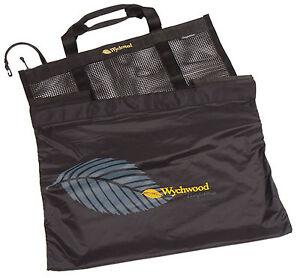 Wychwood-Bass-Bag-Series-Cool-Bass-Competition-Bass-Fishing-Bag