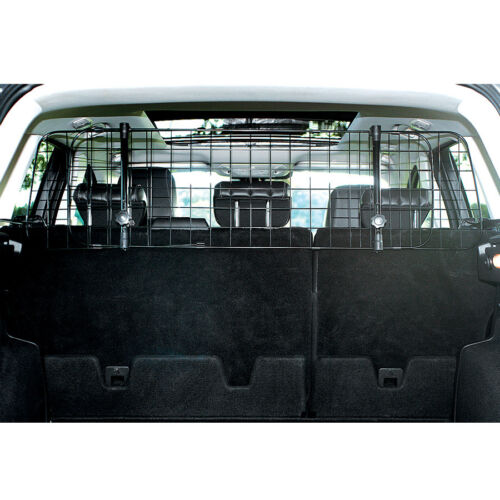 Deluxe Adjustable Mesh Dog//Pet Guard Barrier Universal for FORD FOCUS C-MAX