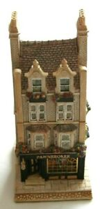 Lilliput-Lane-Pawnbroker-L2052-complete-with-Deeds