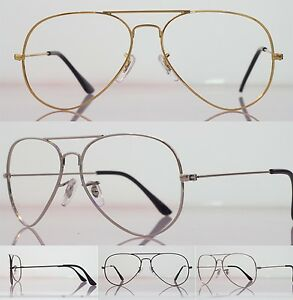 image is loading aviator frames multifocal progressive transitions photochromic reading glasses