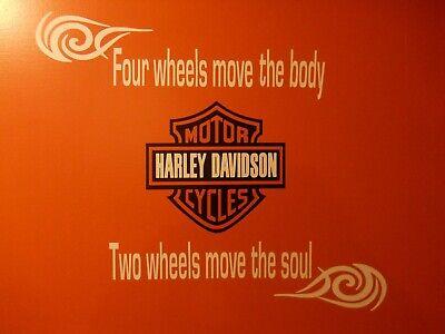 HarleyBest