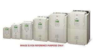 LSiS-LG-HVAC-Drive-LSLV0150H100-4COFN-NEW-USA-SELLER-HW