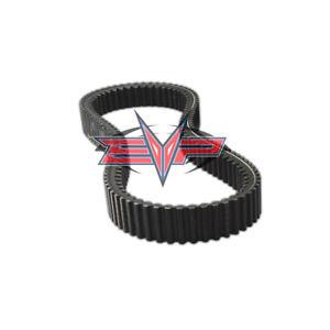 Evolution-Powersports-EVO-Bad-Ass-Drive-Belt-Can-am-Maverick-1000-XDS-Turbo
