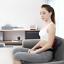 Massage-Shiatsu-Chauffant-MASSAGE-Nuque-Epaules-Dos-Lombaires-Destresse-Detend