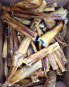 25 pounds bully pieces ends stick dog chews treats usa made natural ebay. Black Bedroom Furniture Sets. Home Design Ideas