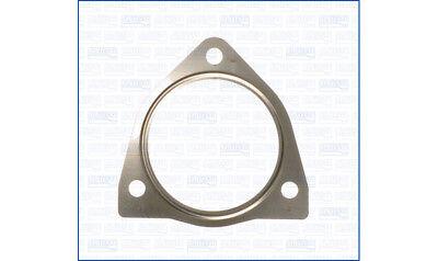 Genuine AJUSA OEM Replacement EGR Valve Gasket Seal 01195800