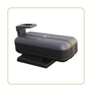 pompa per laghetto newa fontana advance 1200 laghetti ebay