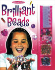 Brilliant Beads by Top That! Publishing Ltd (Other book format, 2002)