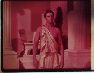 Star-Trek-TOS-35mm-Film-Clip-Slide-Who-Mourns-For-Adonais-Apollo-Throne-2-2-12