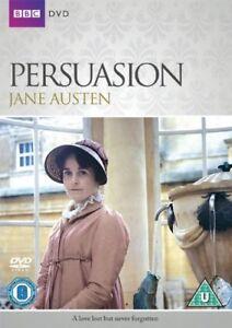 Persuasion-Repackaged-DVD-1995-Region-2