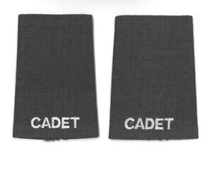 Shoulder-Rank-slip-ons-Pair-Canadian-Air-Cadet